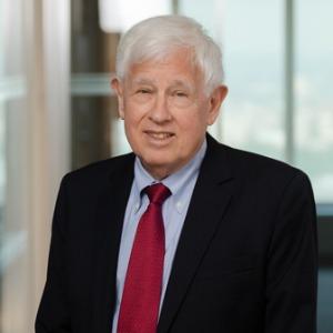 Donald E. Sonnenborn's Profile Image