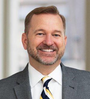 Donald E. Williams's Profile Image