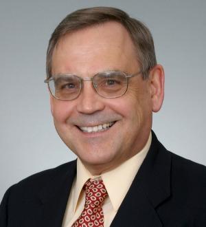 Donald G. Kari's Profile Image