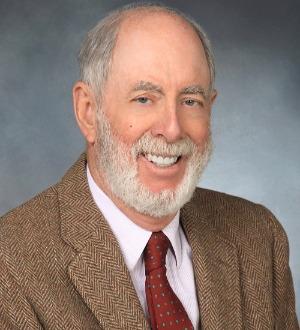 Donald I. Baker