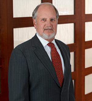 Donald J. Christl