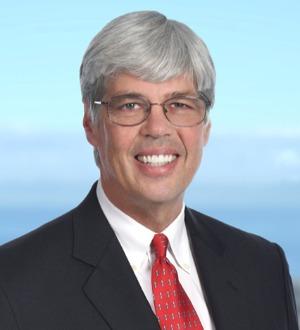Donald J. Hamman's Profile Image