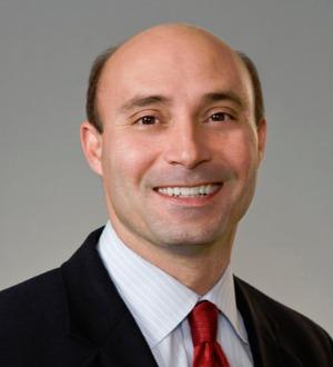 Donald J. Nettles's Profile Image