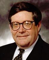 Image of Donald J. Stewart