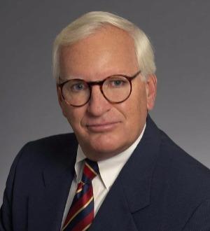 Donald L. DeVries, Jr.