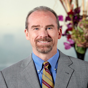 Donald L. Norman's Profile Image
