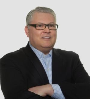 Donald P. Sullivan