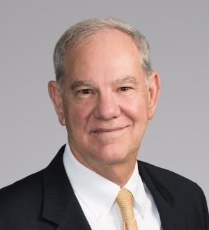 Donald R. Abaunza's Profile Image