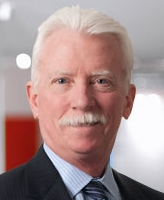 Donald W. Fowler