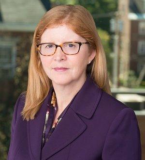 Image of Donna J. Brown