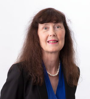 Donna J. Hall