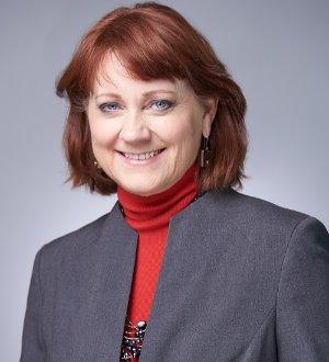 Donna K. Thiel's Profile Image