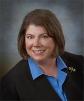 Image of Donna L. Longhouse