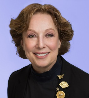 Donna S. K. Shier