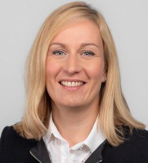 Doreen König