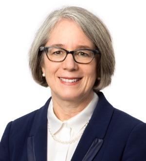 Doreen Saunderson