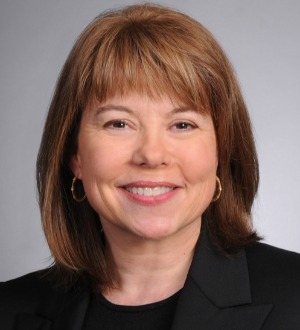 Dori E. Brewer's Profile Image