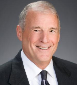 Dorian D. Ames
