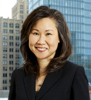 Doris Cheng's Profile Image