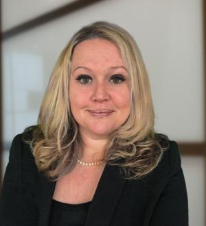 Doris E. Brosnan