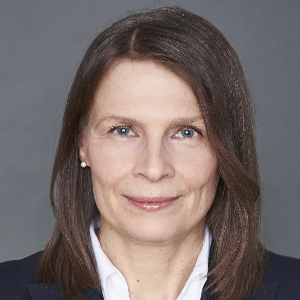 Image of Dorothea Hofer
