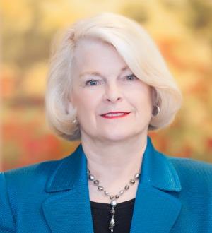 Dorothy Hanigan Basmaji's Profile Image