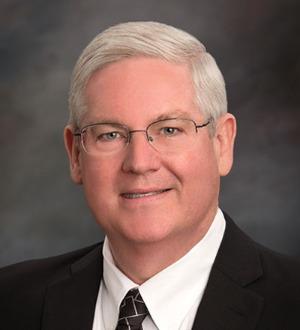 Image of Doug James
