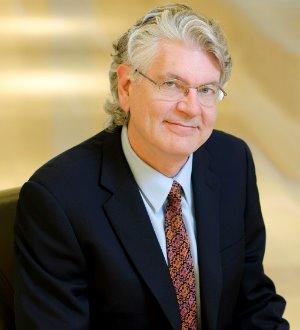 Douglas A. Cawley