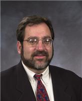 Douglas A. Cohen's Profile Image