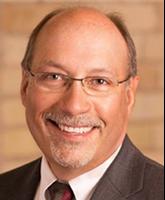Douglas A. Donnell's Profile Image