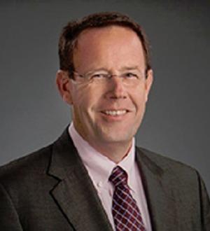 Douglas A. Foss