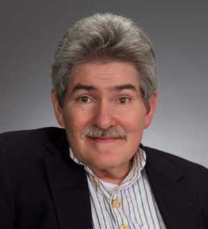 Douglas B. Huron's Profile Image