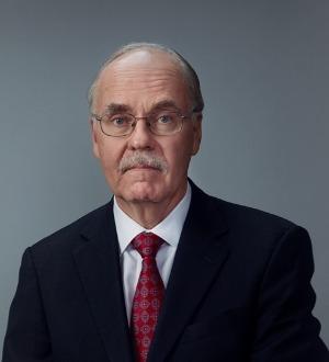 Image of Douglas C. Ross