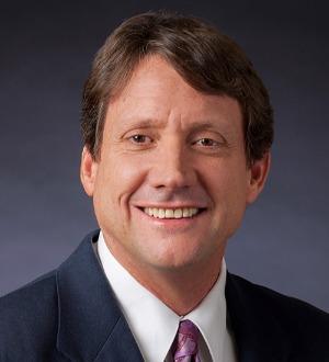 Douglas C. Smith's Profile Image