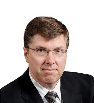 Douglas D. Buchmayer