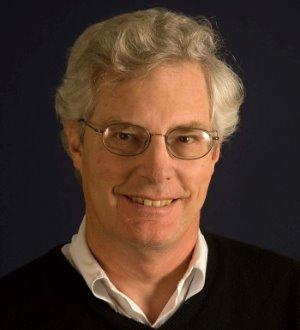 Image of Douglas D. Smith