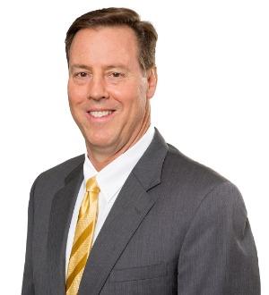 Douglas E. Starcher's Profile Image