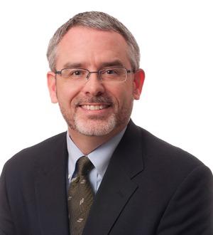Douglas Edward Smith's Profile Image