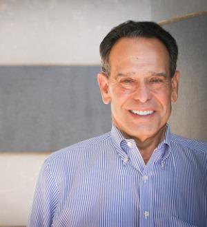Douglas G. Zimmerman's Profile Image