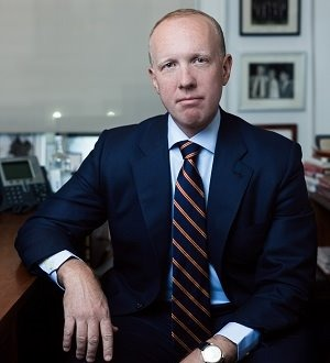 Douglas H. Wigdor's Profile Image