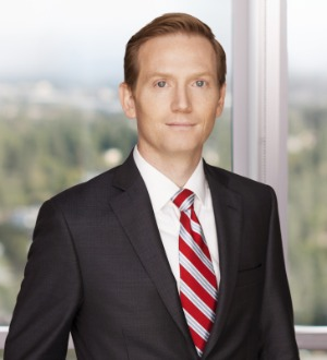 Douglas J. Dixon's Profile Image