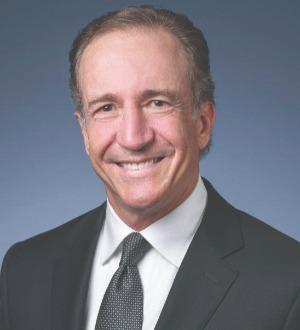 Image of Douglas J. Evertz