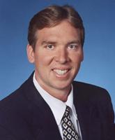 Douglas J. Janacek's Profile Image