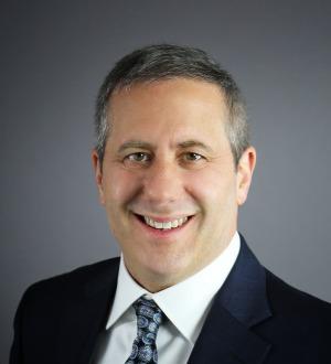 Douglas J. Lubelchek's Profile Image