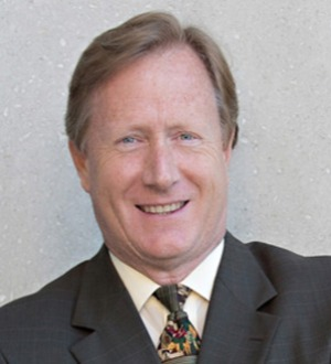 Douglas K. Williams's Profile Image