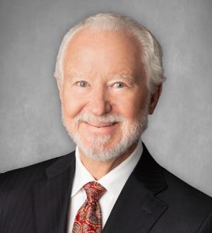 Douglas L. Christian's Profile Image