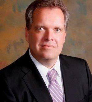 Douglas L. Hoots's Profile Image
