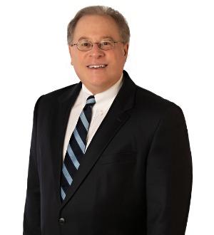 Douglas L. Mannheimer's Profile Image