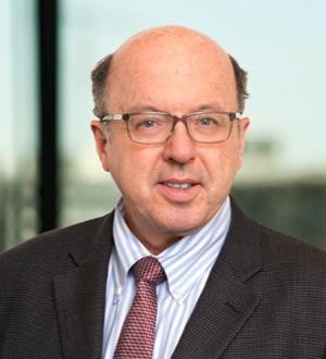 Douglas L. Patin's Profile Image