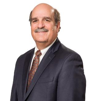 Douglas L. Rillstone's Profile Image